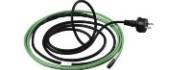 кабель для обогрева труб