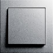 выключатель E2 под алюминий