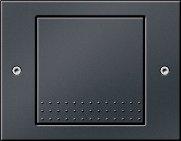 выключатель влагозащищенный TX 44