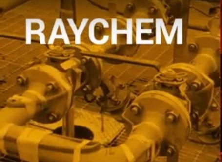 Raychem в Украине