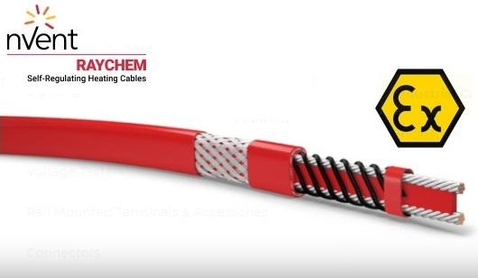 15XTV2-CT-T3 Raychem