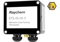 raychem ETS-05-H2-E