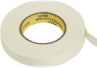 GT-66 raychem