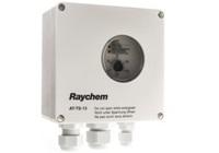 AT-TS-13 Raychem