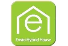 гибридный дом