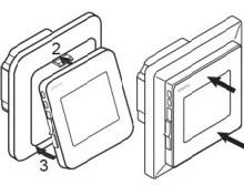 eco16touch инструкция